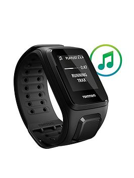 tomtom-spark-music-fitness-watch-with-bluetooth-headphones-black