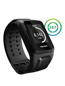 tomtom-spark-fitness-watch-black