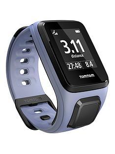 tom-tom-spark-fitness-watch-purple-small
