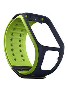 tom-tom-strap-for-tomtom-spark-bluegreen-large