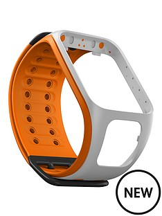 tom-tom-strap-for-tomtom-spark-greyorange-large