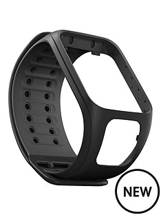 tom-tom-strap-for-tomtom-spark-black-large