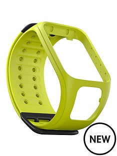 tom-tom-strap-for-tomtom-spark-bright-green-large