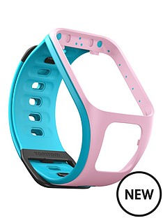 tom-tom-strap-for-tomtom-spark-pinkblue-small