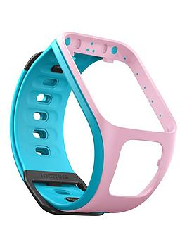 tomtom-strap-for-spark-gps-watch-small