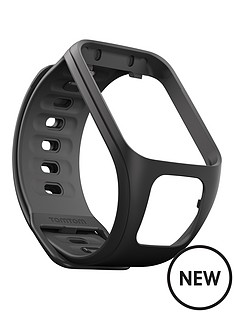 tom-tom-strap-for-tomtom-spark-black-small