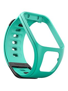 tomtom-strap-for-sparknbspgps-watch-small