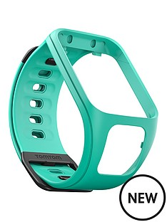 tom-tom-strap-for-tomtom-spark-lucite-green-small