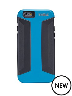 thule-atmos-iphone-66s-case