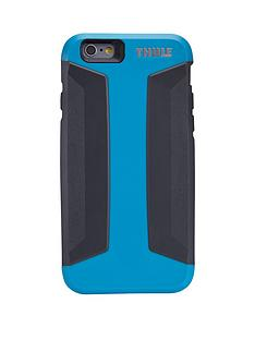 thule-atmos-x3-iphone66s