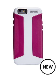 thule-atmos-iphone-6-plus6s-plus-case