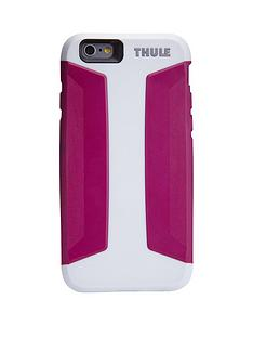 thule-atmos-x3-iphone-6-plus6s-plus-case