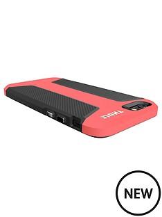 thule-atmos-iphone-6-case