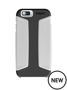 thule-atmos-iphone-6-plus-case