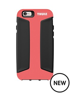 thule-atmos-iphone-6-plus-case