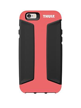 thule-atmos-x4-case-for-iphone-6-plus