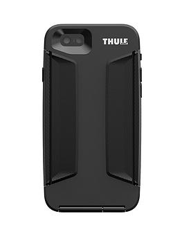 Thule Atmos X5 Iphone 66S  Water Resistant