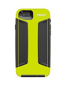 thule-atmos-x5-iphone6-plus6s-plus-case