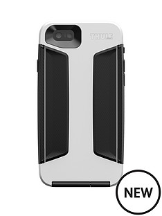 thule-atmos-iphone6-plus6s-plus-case