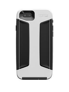 thule-atmos-x5-iphone6-plus6s-plus-waterproof-case