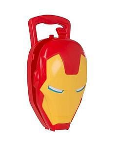 iron-man-novelty-case