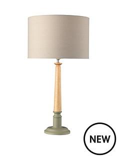 prague-table-lamp