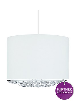 boutique-2-tier-easy-fit-crystal-pendant