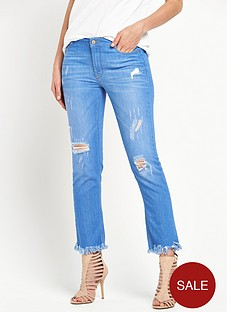 v-by-very-extreme-fray-distressed-slim-leg-jean