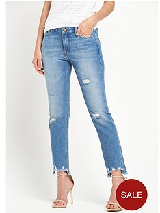v-by-very-rae-stepped-hem-jean