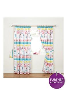 fairy-pleated-curtains