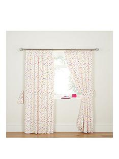 candy-spots-pleated-curtains