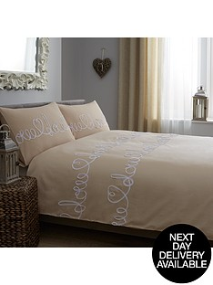 love-ribbon-duvet-cover-set-mink