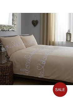love-ribbon-duvet-cover-set-mink