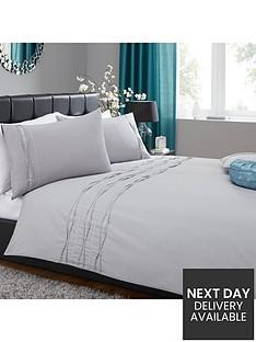 heat-set-sparkle-border-duvet-set-grey
