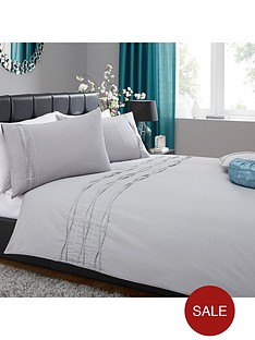 heat-set-sparkle-border-duvet-set-db