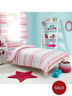 hearts-stripe-duvet-set-multi
