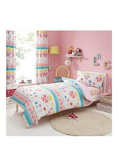 fairy-duvet-cover-set