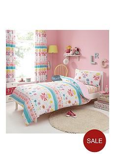 fairy-duvet-cover-set