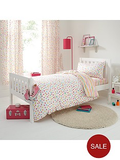 candy-spots-duvet-set-multi