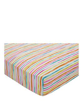 candy-stripe-fitted-sheet-multi