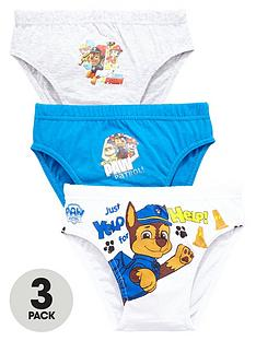 paw-patrol-boys-briefs-3-pack