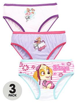 paw-patrol-girls-briefs-3-pack