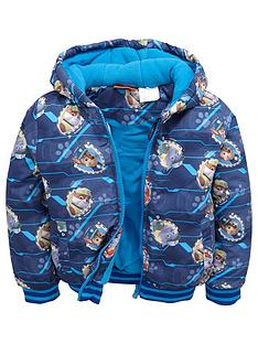 paw-patrol-boys-hooded-jacket