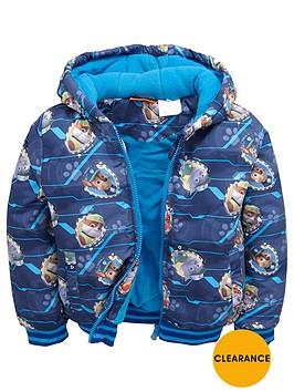 paw-patrol-boys-hooded-jacket
