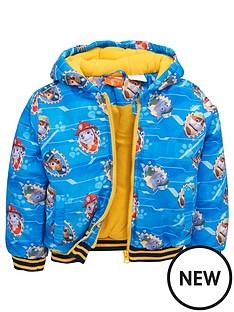 paw-patrol-paw-patrol-boys-aop-jacket-blue