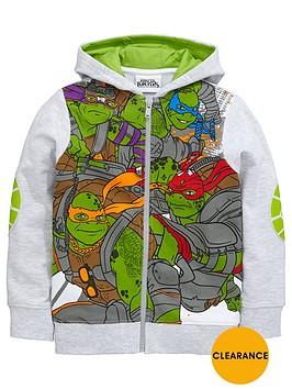 teenage-mutant-ninja-turtles-boys-zip-through-hoodie