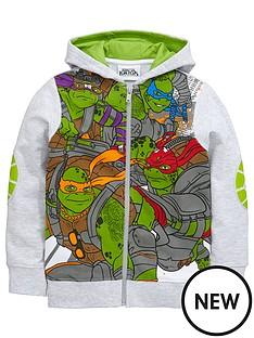teenage-mutant-ninja-turtles-turtles-zip-thru-hoody