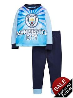 manchester-city-boys-football-pyjamas