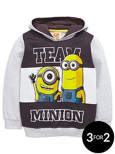 minions-boys-team-minion-hoodie