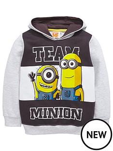 minions-minions-team-minion-hoody